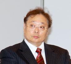 GEヘルスケアジャパン、高性能医...