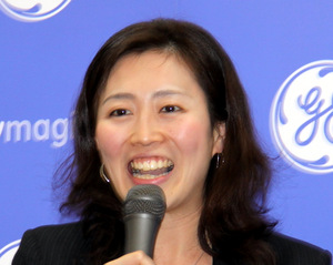 GEヘルスケア・ジャパン、成長戦略説明会を開催 ~日本のお客様の声を