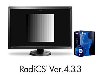 RadiCS_Ver433
