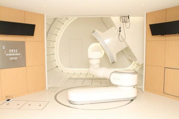 10_治療室3