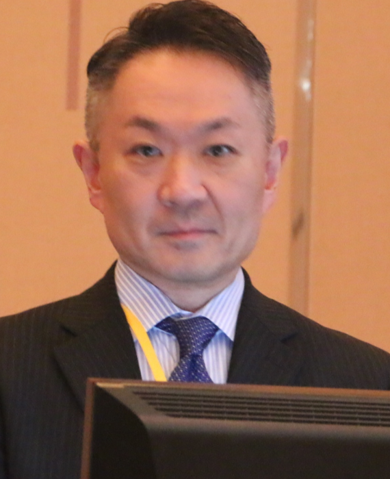松田尚久氏 国立がん研究センター中央病院